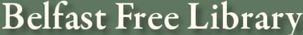 Belfast_logo