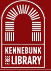 kennebunk_logo