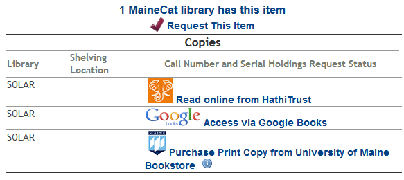 MaineCat_record