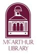 McArthur_Logo